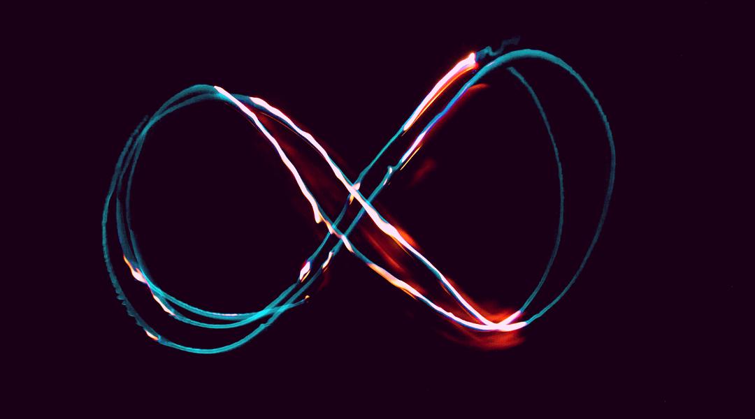 The Infinite Game Framework