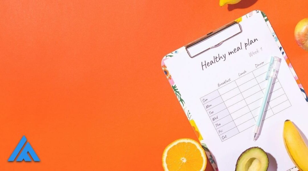 The right way to get started with Nutrition Coaching
