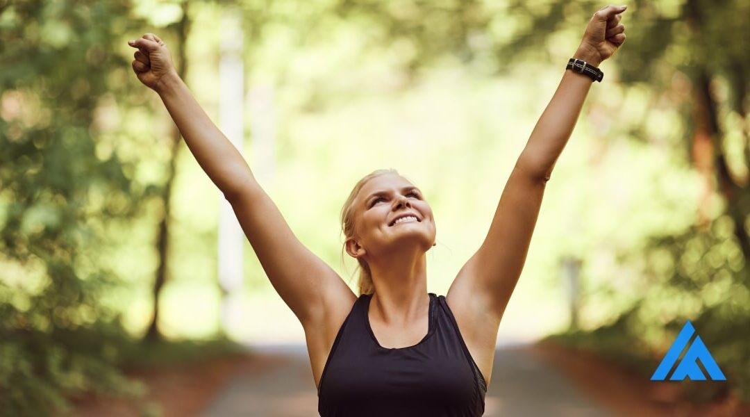 The 1 Thing You Can Do Today To Achieve Your Health and Fitness Goals
